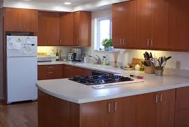 Refinish Kitchen Cabinets Cost Refinish Kitchen Cabinets With Easy Painting U2014 Modern Home Interiors