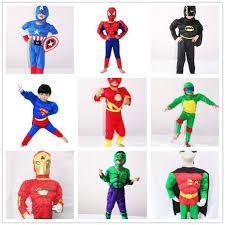 batman costumes online buy wholesale batman costumes from china batman costumes