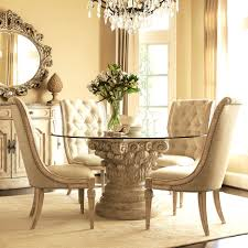 bathroom remarkable country dining room sets contemporary photo