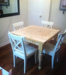 Farmhouse Kitchen Furniture Farm Kitchen Tables Kellie Us