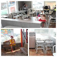 mcdonald u0027s indoor playplace in west hartford