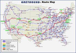 Amtrak Map East Coast Official Map Bus Transit Of Spokane Washington Transit Maps