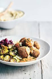 the modern vegetarian kitchen 50 plant powered thanksgiving recipes sharon palmer