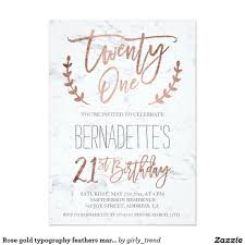 18th birthday invitation card designs tags 18th birthday