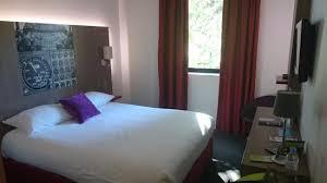 chambre toulouse la chambre picture of ibis styles toulouse cite espace hotel