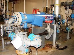 heat exchanger installation sesapro com