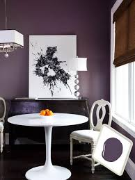 10 best purple rooms images on pinterest plum paint bedroom