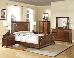 Prentice Bedroom Set In Black New Classic Clark U0027s Crossing Panel Bedroom Set In African Honey