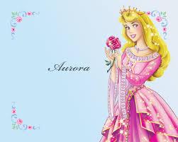image princess aurora princess aurora 10402712 1280 1024 jpg