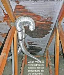 vent bathroom fan through roof bathroom vent through roof ceiling ventilation fan exhaust now vent