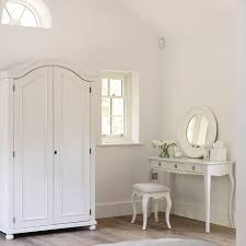 29 best the white company images on the white company