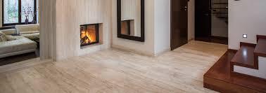 Laminate Travertine Flooring Marble U0026 Travertine Tile In Stuart U0026 West Palm Beach Florida