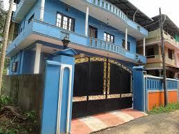 house for sale in tenali guntur tenali houses offlineproperty