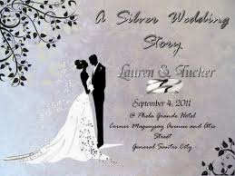 Happy Anniversary Wedding Wishes Happy Anniversary Husband Messages