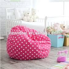 bean bag polka dot bean bag chair purple polka dot bean bag