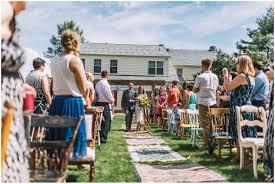 chris u0026 lexis backyard bohemian picnic wedding shelby