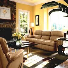 Very Small Living Room Ideas Interesting 80 Small Living Room Ideas Decorating