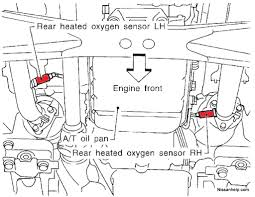infiniti wiring diagrams diagram for ceiling fan switch specialties