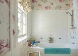 15 new and unique kids bathroom ideas qnud design haammss