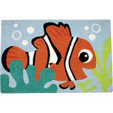 Target Kids Rugs Flooring Exciting Interior Rugs Design With Cozy Menards Rugs
