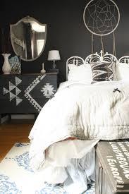 diy kilim inspired dresser diy kilim boho chic bedroom and dresser