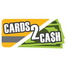 cards 2 in richmond va 804 230 1