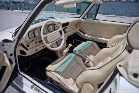 porsche 930 turbo flatnose gallery gemballa porsche 911 turbo cabriolet flatnose iii youtube