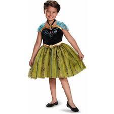 Discount Toddler Halloween Costumes Frozen Anna Classic Toddler Halloween Costume Locket