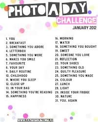 Best Challenge Best Friend Challenge Questions Search 30
