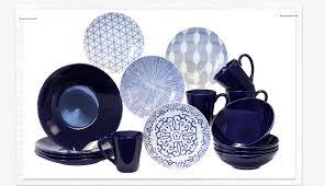 wedding registry dinnerware wedding registry 101 formal vs casual dinnerware jcpenney