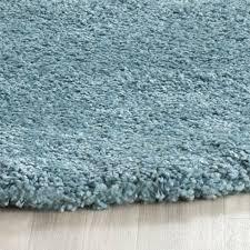 rug nice ikea area rugs gray rug as aqua blue area rugs