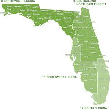 St Johns Florida Map by Big Shoes South Find A Job
