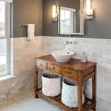 charcoal gray bathroom wall colors design ideas