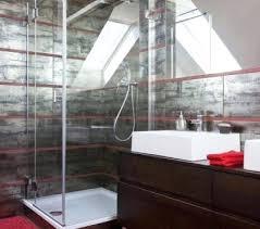 bathroom shower door ideas bathroom glass shower ideas selected jewels info