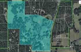 Williston Florida Map by Michael Kitchens Gainesville Realtor Info