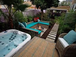 Transform My Backyard 67 Best Cool Pools From Hgtv Com Images On Pinterest Outdoor