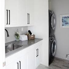 Laundry Room Cabinet Pulls Matte Black Laundry Room Cabinet Pulls Design Ideas