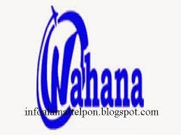 cek resi wahana ekspedisi jogja alamat ekspedisi wahana express samarinda info alamat dan telepon