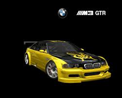 logo bmw m3 nfsunlimited net need for speed rivals most wanted world and
