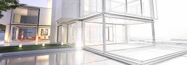 luxury custom home design u2013 pca design u0026 construction services