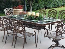 Used Patio Furniture San Diego by The Spa U0026 Patio Store San Diego Outdoor Patio Furniture Store