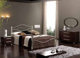 carpet and wall color combinations for the bedroom gray colors in