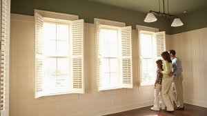 Southern Shutter Company by Hurricane Shutters New Orleans Windows Hurricane Shutters And