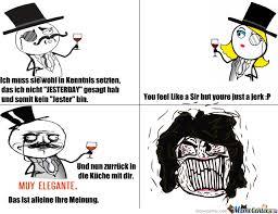 Like A Sir Meme - gewinnen like a sir by recyclebin meme center