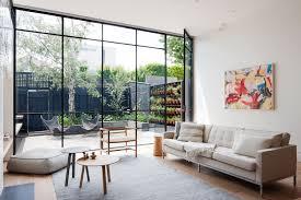 contemporary family home in australia u2013 jelanie
