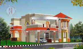 Latest Home Design In Tamilnadu Captivating Luxury Bungalow House Plans India Pictures Ideas
