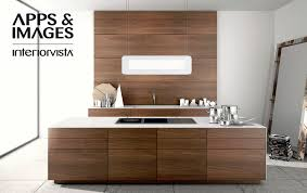 Kitchen Cabinets Modern Style Modern Wood Cabinets Amazing Pictures Of Kitchens Modern Medium