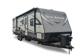 travel trailers images Travel trailers heartland rvs png