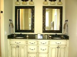 bathroom sink organizer ideas under cabinet bathroom storage malkutaproject co