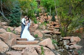 wedding venues in utah utah wedding venue louland falls salt lake